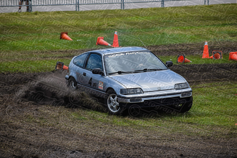 RallyGirlRacingPhotography_2018_CFR_SCCA_SHOWCASE_2-576