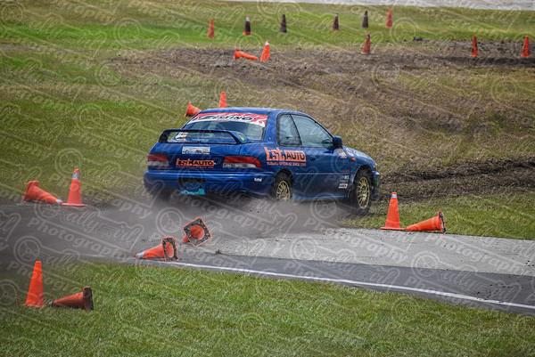 RallyGirlRacingPhotography_2018_CFR_SCCA_SHOWCASE_2-22