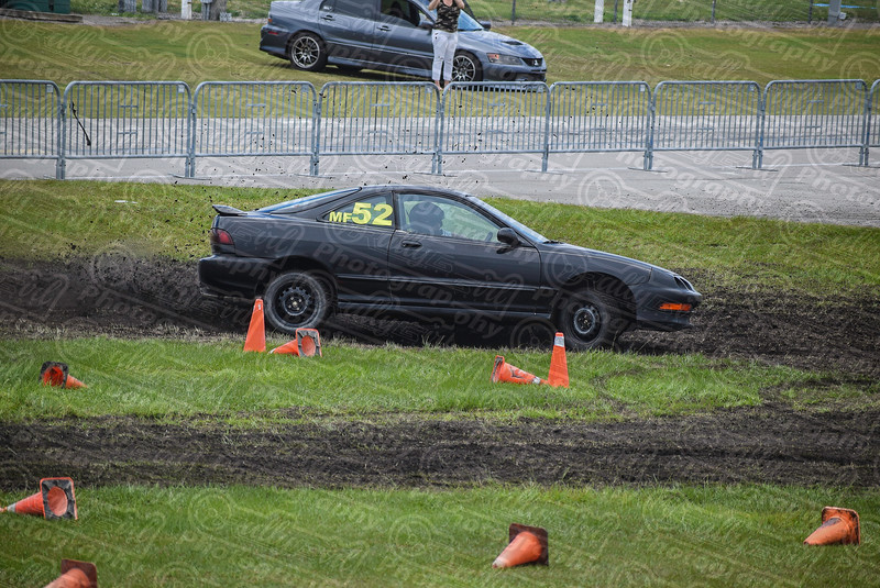 RallyGirlRacingPhotography_2018_CFR_SCCA_SHOWCASE_2-436