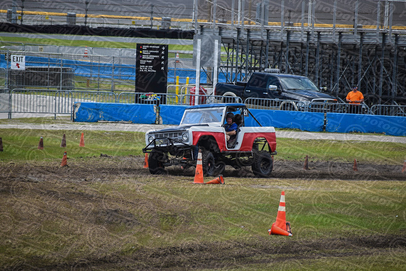 RallyGirlRacingPhotography_2018_CFR_SCCA_SHOWCASE_2-310