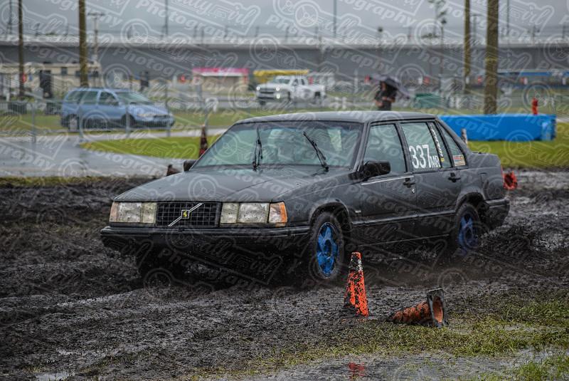 RallyGirlRacingPhotography_2018_CFR_SCCA_SHOWCASE_2-798