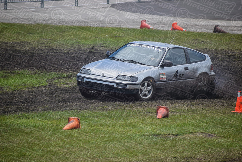 RallyGirlRacingPhotography_2018_CFR_SCCA_SHOWCASE_2-640