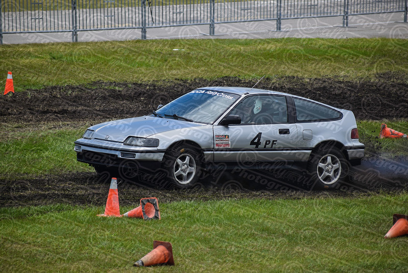 RallyGirlRacingPhotography_2018_CFR_SCCA_SHOWCASE_2-641