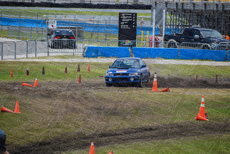 RallyGirlRacingPhotography_2018_CFR_SCCA_SHOWCASE_2-30
