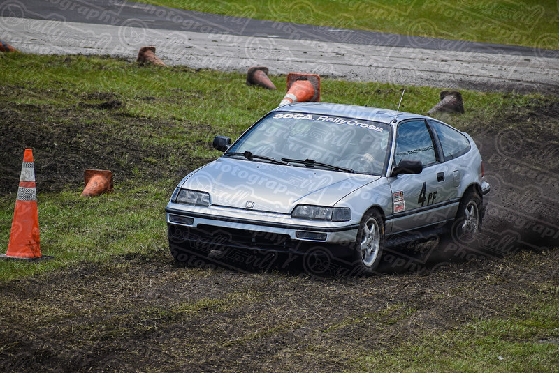 RallyGirlRacingPhotography_2018_CFR_SCCA_SHOWCASE_2-679