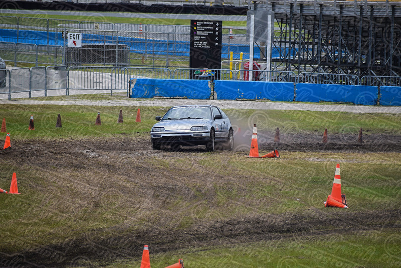 RallyGirlRacingPhotography_2018_CFR_SCCA_SHOWCASE_2-595