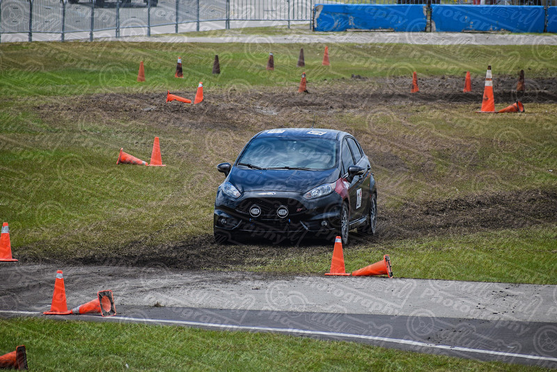 RallyGirlRacingPhotography_2018_CFR_SCCA_SHOWCASE_2-99