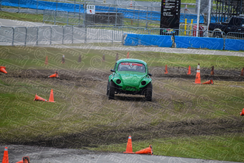 RallyGirlRacingPhotography_2018_CFR_SCCA_SHOWCASE_2-412