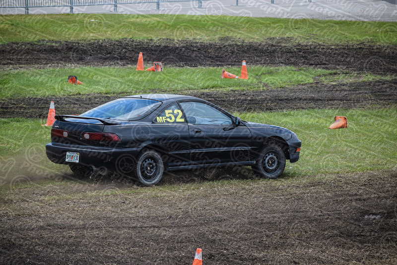 RallyGirlRacingPhotography_2018_CFR_SCCA_SHOWCASE_2-458