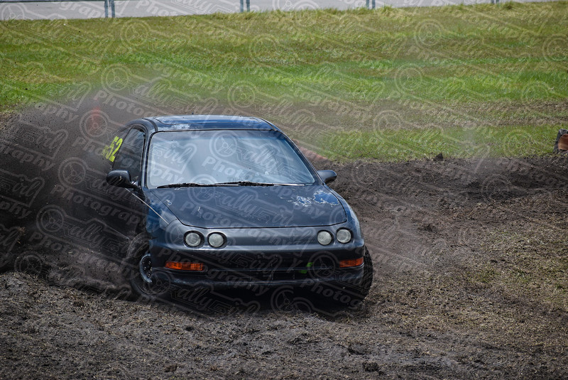 RallyGirlRacingPhotography_2018_CFR_SCCA_SHOWCASE_2-137