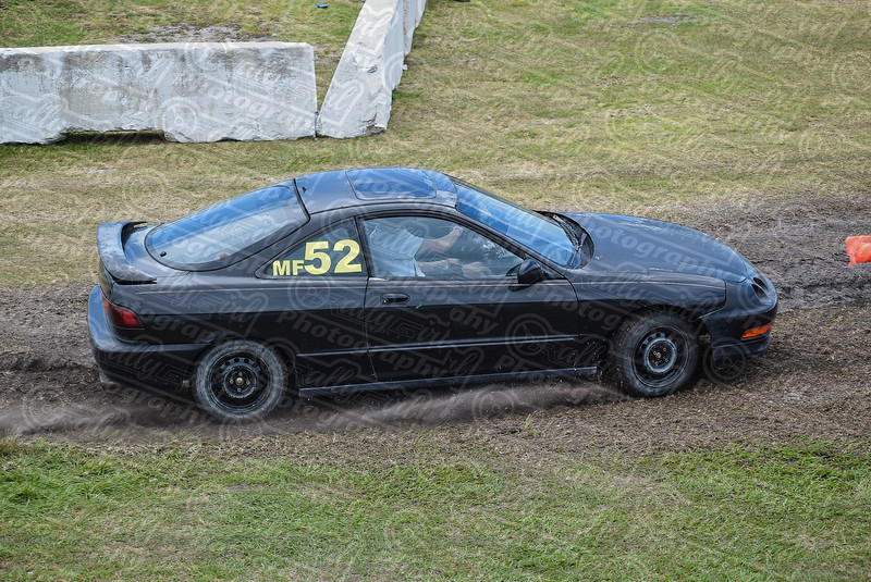 RallyGirlRacingPhotography_2018_CFR_SCCA_SHOWCASE_2-423