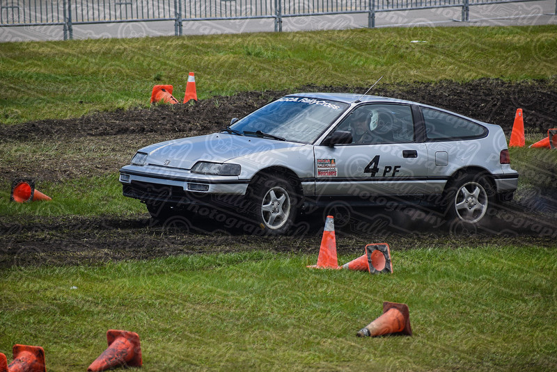 RallyGirlRacingPhotography_2018_CFR_SCCA_SHOWCASE_2-642