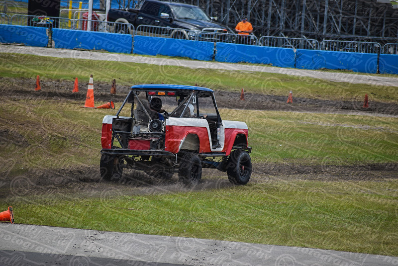 RallyGirlRacingPhotography_2018_CFR_SCCA_SHOWCASE_2-300