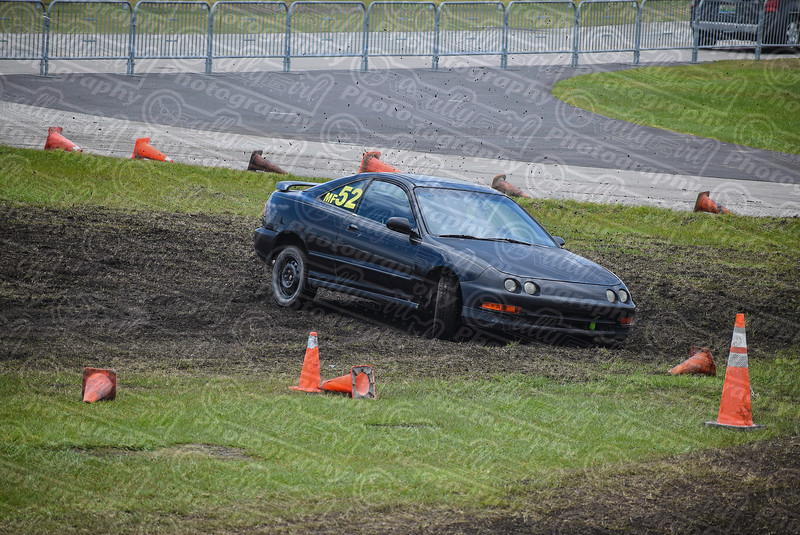 RallyGirlRacingPhotography_2018_CFR_SCCA_SHOWCASE_2-437