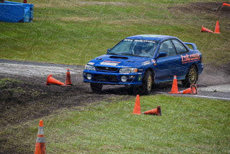 RallyGirlRacingPhotography_2018_CFR_SCCA_SHOWCASE_2-47
