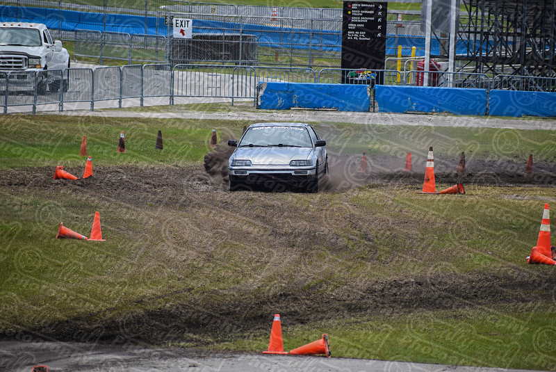 RallyGirlRacingPhotography_2018_CFR_SCCA_SHOWCASE_2-669