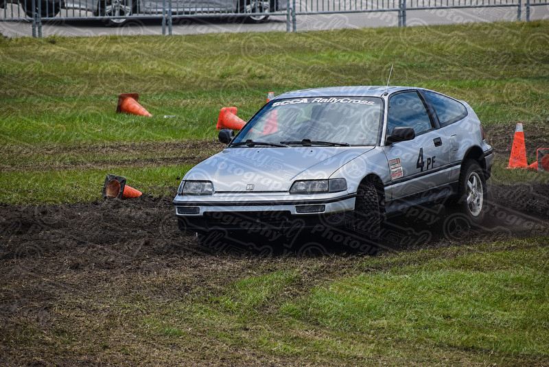 RallyGirlRacingPhotography_2018_CFR_SCCA_SHOWCASE_2-643