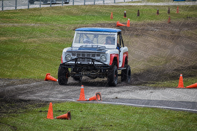 RallyGirlRacingPhotography_2018_CFR_SCCA_SHOWCASE_2-319