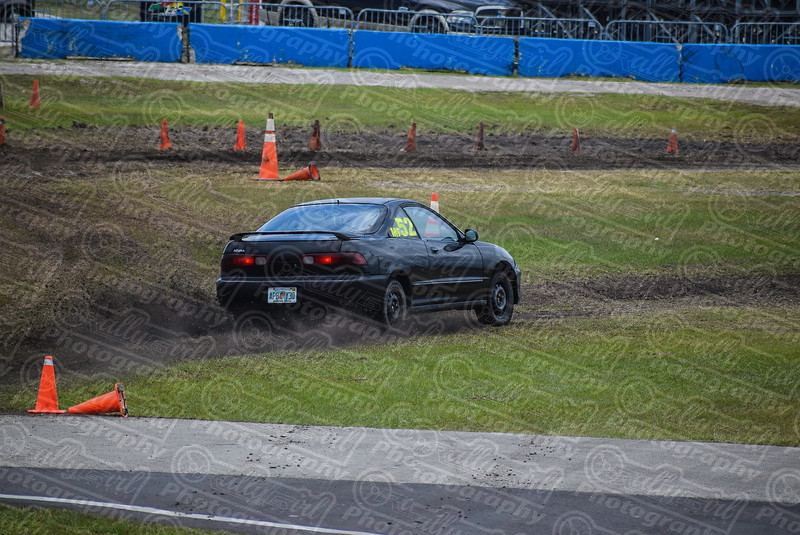 RallyGirlRacingPhotography_2018_CFR_SCCA_SHOWCASE_2-464