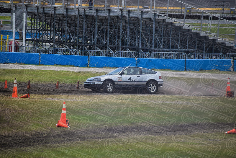 RallyGirlRacingPhotography_2018_CFR_SCCA_SHOWCASE_2-665