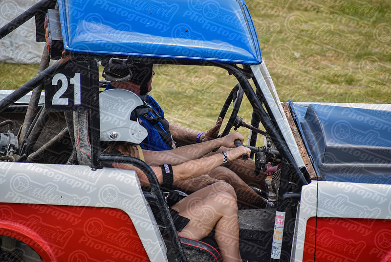 RallyGirlRacingPhotography_2018_CFR_SCCA_SHOWCASE_2-252