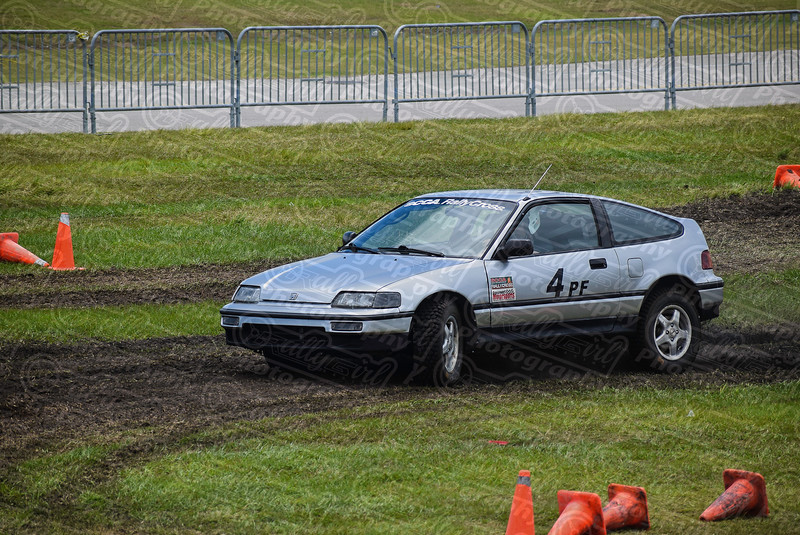 RallyGirlRacingPhotography_2018_CFR_SCCA_SHOWCASE_2-574