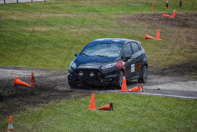 RallyGirlRacingPhotography_2018_CFR_SCCA_SHOWCASE_2-100
