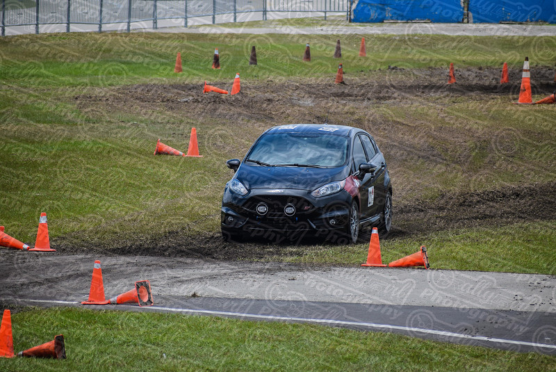 RallyGirlRacingPhotography_2018_CFR_SCCA_SHOWCASE_2-98