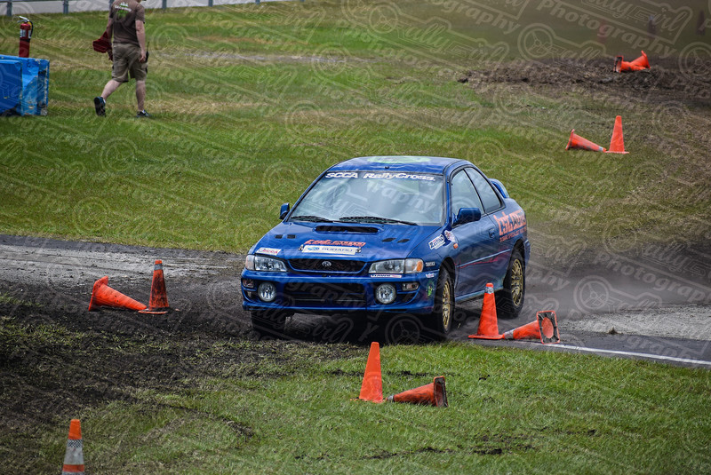 RallyGirlRacingPhotography_2018_CFR_SCCA_SHOWCASE_2-244