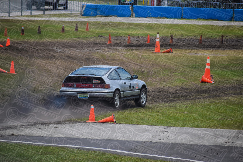 RallyGirlRacingPhotography_2018_CFR_SCCA_SHOWCASE_2-589