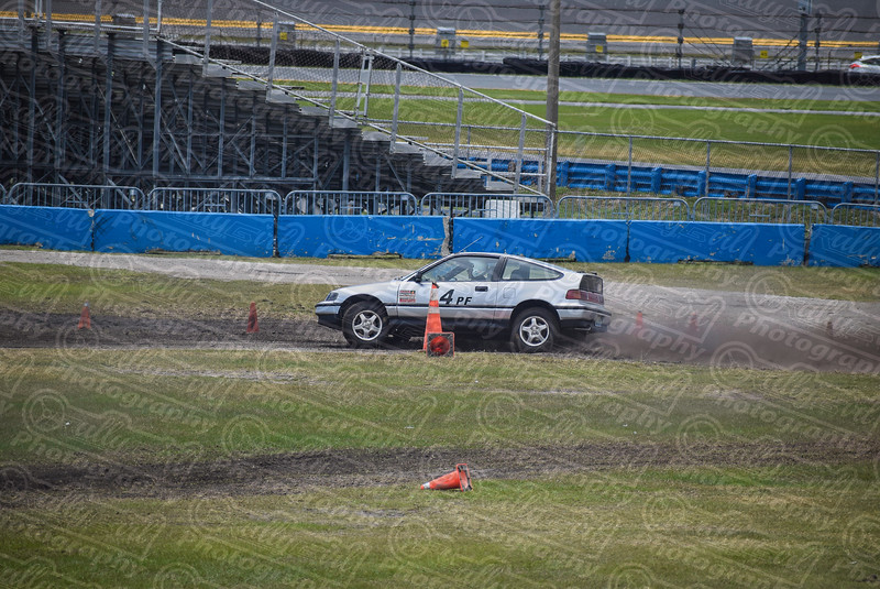 RallyGirlRacingPhotography_2018_CFR_SCCA_SHOWCASE_2-594