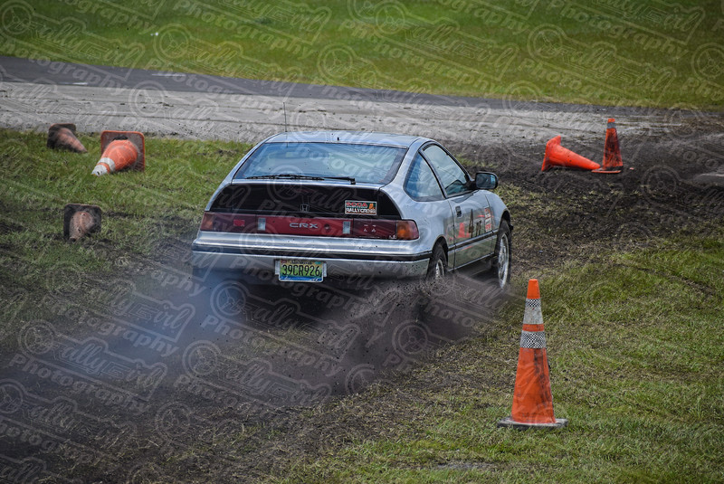 RallyGirlRacingPhotography_2018_CFR_SCCA_SHOWCASE_2-587