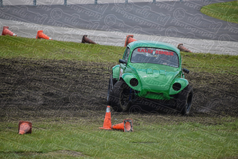 RallyGirlRacingPhotography_2018_CFR_SCCA_SHOWCASE_2-368