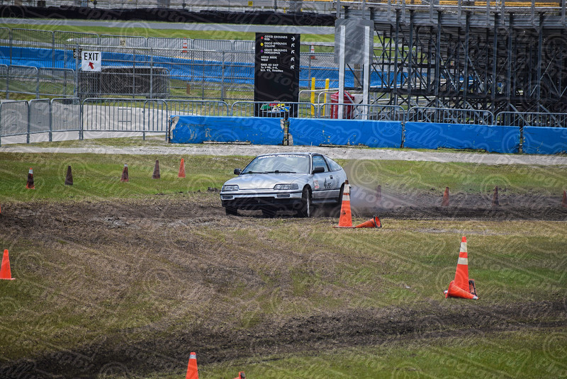 RallyGirlRacingPhotography_2018_CFR_SCCA_SHOWCASE_2-596