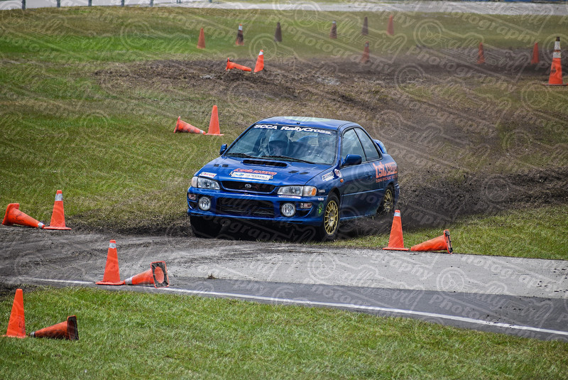 RallyGirlRacingPhotography_2018_CFR_SCCA_SHOWCASE_2-43