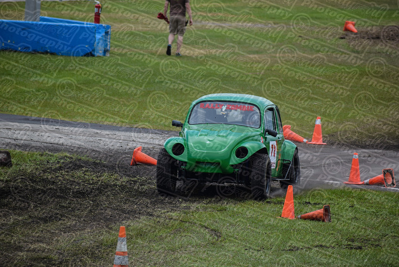 RallyGirlRacingPhotography_2018_CFR_SCCA_SHOWCASE_2-416