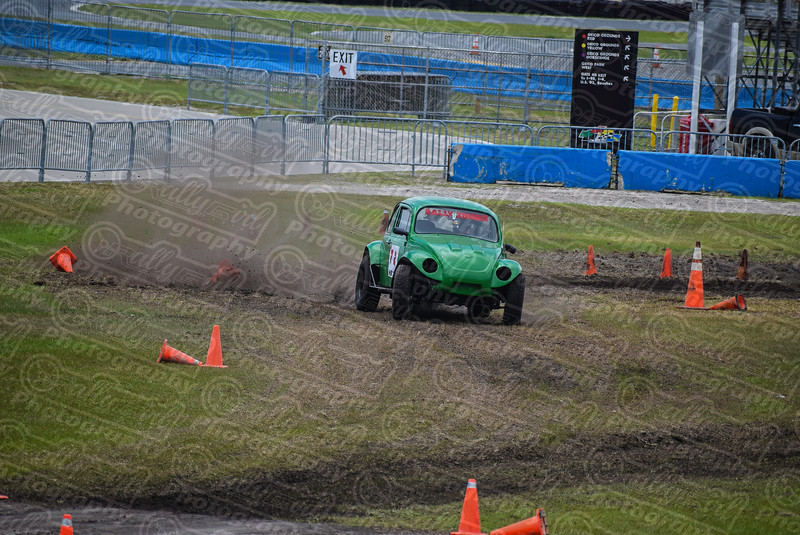 RallyGirlRacingPhotography_2018_CFR_SCCA_SHOWCASE_2-410