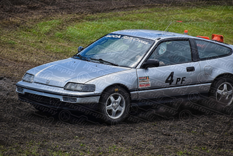 RallyGirlRacingPhotography_2018_CFR_SCCA_SHOWCASE_2-609