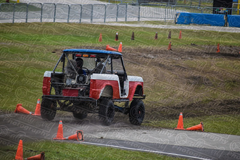 RallyGirlRacingPhotography_2018_CFR_SCCA_SHOWCASE_2-296
