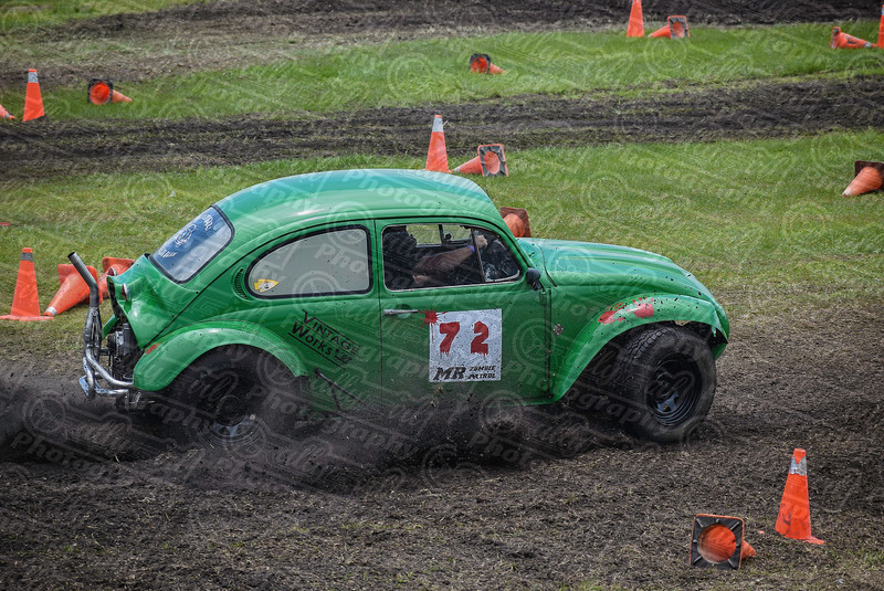 RallyGirlRacingPhotography_2018_CFR_SCCA_SHOWCASE_2-538