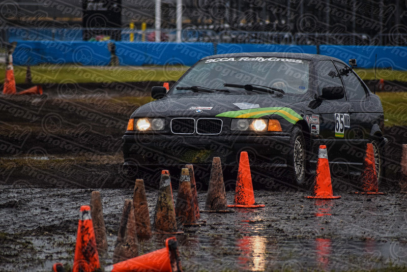 RallyGirlRacingPhotography_2018_CFR_SCCA_SHOWCASE_2-747