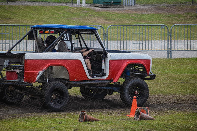 RallyGirlRacingPhotography_2018_CFR_SCCA_SHOWCASE_2-260
