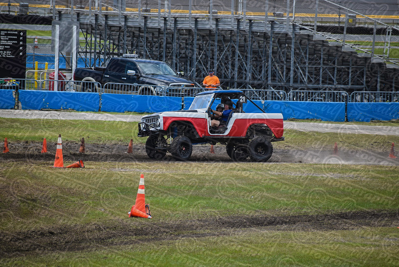 RallyGirlRacingPhotography_2018_CFR_SCCA_SHOWCASE_2-309