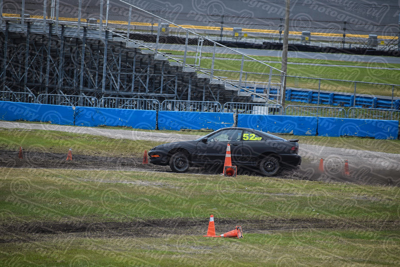 RallyGirlRacingPhotography_2018_CFR_SCCA_SHOWCASE_2-472