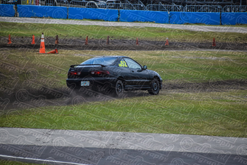 RallyGirlRacingPhotography_2018_CFR_SCCA_SHOWCASE_2-465