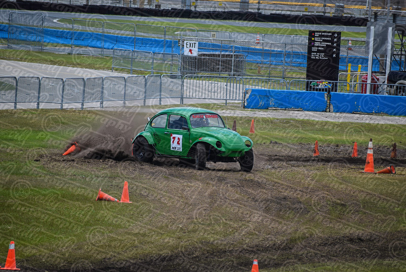 RallyGirlRacingPhotography_2018_CFR_SCCA_SHOWCASE_2-409