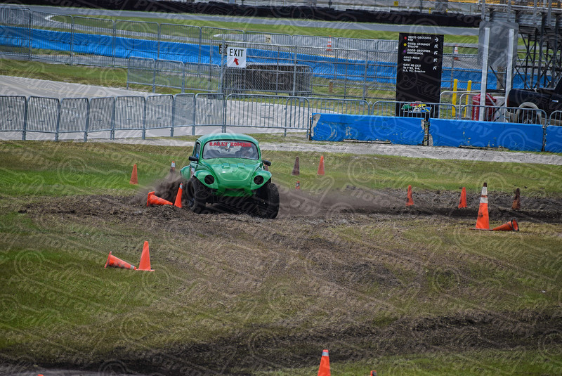 RallyGirlRacingPhotography_2018_CFR_SCCA_SHOWCASE_2-405