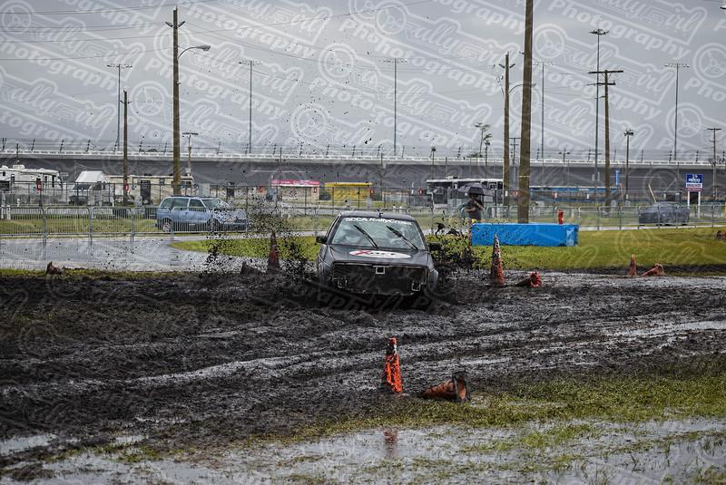 RallyGirlRacingPhotography_2018_CFR_SCCA_SHOWCASE_2-811