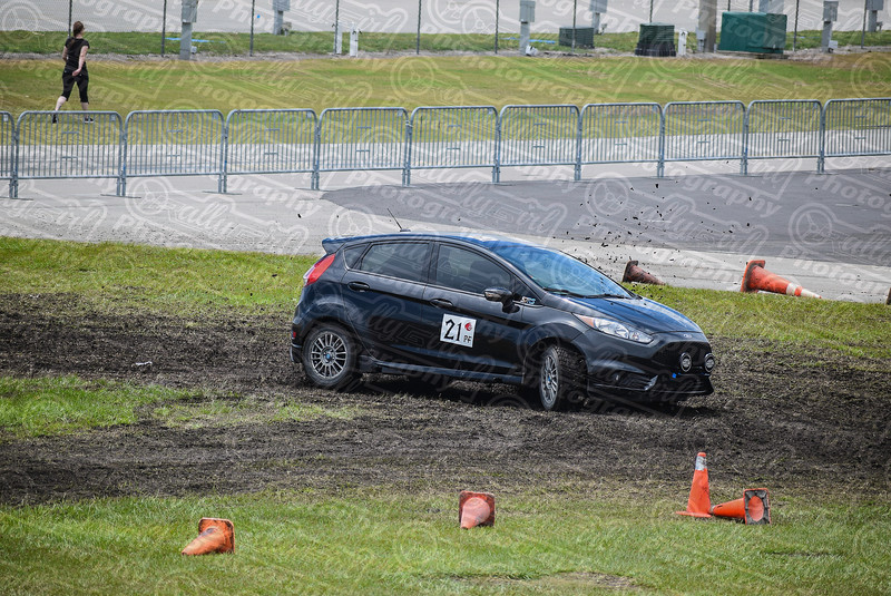 RallyGirlRacingPhotography_2018_CFR_SCCA_SHOWCASE_2-66