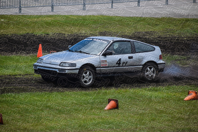 RallyGirlRacingPhotography_2018_CFR_SCCA_SHOWCASE_2-572